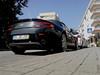 Aston Martin V8 Vantage Roadster (VítorFaria) Tags: martin v8 aston vantage roadster v8v