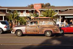 062013 Encinitas Classic Car Nights 181 (SoCalCarCulture - Over 32 Million Views) Tags: show california cruise classic car dave night lindsay nights encinitas sal18250 socalcarculture socalcarculturecom