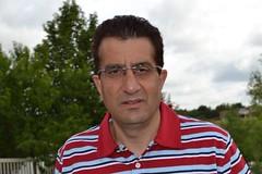 Tariq Drabu dentist (Tariq Drabu) Tags: dentist tariq drabu uploaded:by=flickrmobile flickriosapp:filter=nofilter