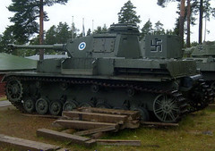 "PzKpfw IV Ausf.J (6) • <a style=""font-size:0.8em;"" href=""http://www.flickr.com/photos/81723459@N04/9392957440/"" target=""_blank"">View on Flickr</a>"