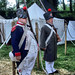 "Bivouac_Napoléon_Waterloo_2013-17 • <a style=""font-size:0.8em;"" href=""http://www.flickr.com/photos/100070713@N08/9471224233/"" target=""_blank"">View on Flickr</a>"