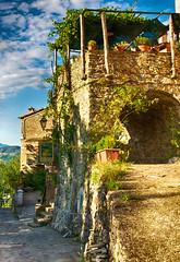 (#2.117) Italien / Ligurien / Cast [Explore] (unicorn 81) Tags: italien cinqueterreitalien cinqueterre ligurien cast europe village geotagged italy italia smallvillage house explorephoto explore