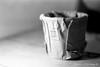 時常吃菓子屋 (紅襪熊 ʕ・ᴥ・ʔ) Tags: blackandwhite bw white black film blackwhite pentax takumar 55mm m42 f18 18 55 expired 黑白 spf filmphotography 底片 過期底片 supertakumar55mmf18 過期 銀鹽 黑白底片 時常在這裡