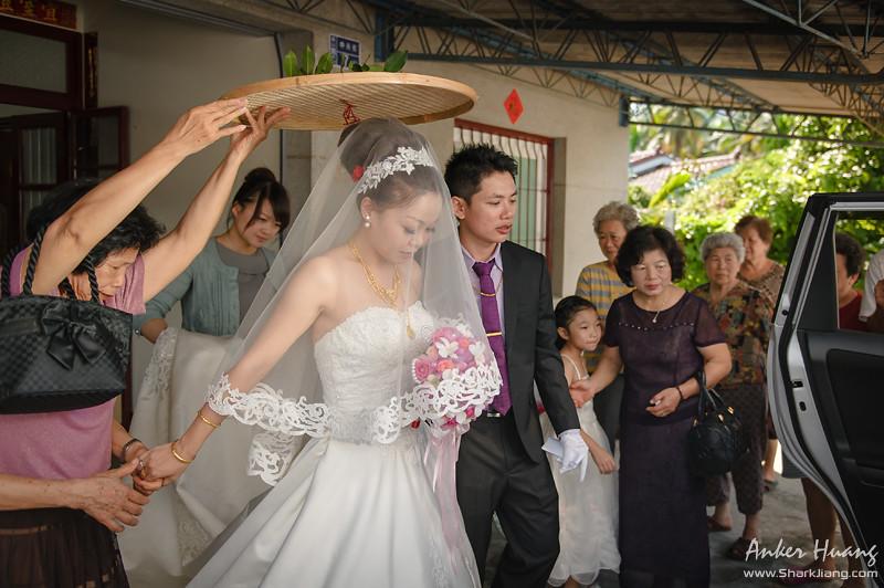 婚攝20130706雅悅0038
