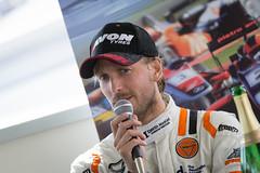 Rick Parfitt Jnr @RickParfittJnr (Steven Roe Images) Tags: cars speed racing hatch endurance sro brands motorsport brandshatch britishgt enduranceracing avontyres stevenroeimages wwwstevenroeimagescouk