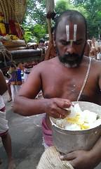 IMG_004 (sri vaishnavam) Tags: kannan uriyadi 2013 triplicane thiruvallikeni purappadu