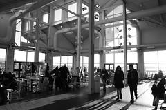 South Street Seaport (koborin) Tags: nyc newyorkcity travel ny newyork manhattan southstreetseaport lowermanhattan