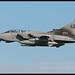 RSAF Tornado - 7512