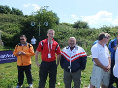 """Natwest Island Games 2011 • <a style=""""font-size:0.8em;"""" href=""""http://www.flickr.com/photos/98470609@N04/9683993134/"""" target=""""_blank"""">View on Flickr</a>"""