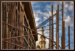 Sacramento_1386d (bjarne.winkler) Tags: ca cathedral sacramento blessed