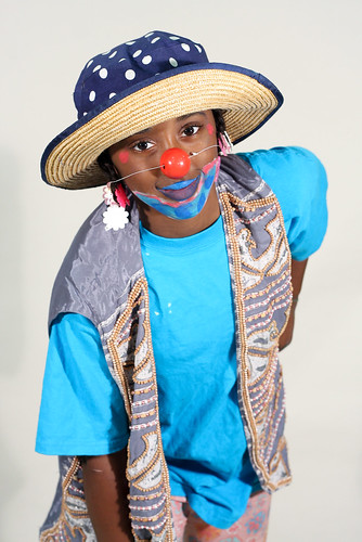 """Prescott Circus Clowns • <a style=""""font-size:0.8em;"""" href=""""http://www.flickr.com/photos/93835639@N04/9791425285/"""" target=""""_blank"""">View on Flickr</a>"""