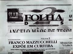 2001-CURITIBA-2-1