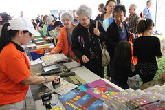TSLAC Represents Texas at the National Book Festival (Washington DC) 9.21.13 (Texas State Library and Archives Commission) Tags: family kids children reading parents washingtondc tents outdoor books nationalmall pedestrians libraryofcongress washingtonmonument adults festivities authors literacy dontmesswithtexas unitedstatescapitol statelibrary bookfest nationalbookfestival statelibraries texasstatelibraryandarchivescommission