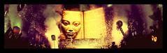 Sebastian Ingrosso – Live @ TomorrowWorld (Atlanta) – 27.09.2013 photo by mixtribe (Mixtribe Photo) Tags: atlanta festival sebastian live banner ingrosso tomorrowworld