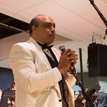 """<b>Homecoming Jazz Performance 2013</b><br/> Homecoming Jazz Performance in Marty's Cybercafe on Friday October 4 - Photo by Maria da Silva<a href=""""http://farm4.static.flickr.com/3750/10129089076_170072982f_o.jpg"""" title=""""High res"""">∝</a>"""