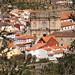 mosteiro-de-salzedas-40