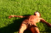 (lincoln koga) Tags: verde green nature azul 50mm nikon dof cotidiano amarelo observe lugares lincoln lama urbano beleza luzes abstrato tempo galhos passeio momentos eca olhares marrom criação f12 sujeira cidades foco simplicidade gramado desfoque observando koga queda manchas encontros aprendizado explorando chamado admiração suavidade contemplação ebf 2013 pedaçosdemim expressando aguardo pesssoas euvejo lincolnkoga 50tinha novosrumos d7000 euencontro meutempo lincolnseijikoga novoslugares novosolhares meumomento acampamentomoriah refúgiosecreto silêncioreflexivo tempodesilêncio meusencontros voudescobrindo vouexplorando ofertadeamor teentrego nossoviver tudoemmim aguardoporvocê