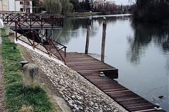 Little Harbour !!! (fondazza1943) Tags: leica kodak summicron m3 sul 2010 casale sile