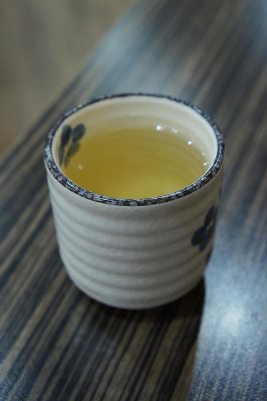 20131012 FOOD 阿布平價日式料理