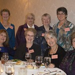 """<b>10158867604_aa753aab21_o</b><br/> Shots from the Alumni Reunions for Classes of '68, '93, '03, and '08.  Photographed throughout Decorah by Luke Hanson.<a href=""""http://farm4.static.flickr.com/3750/10409976756_8dbbab6e2a_o.jpg"""" title=""""High res"""">∝</a>"""