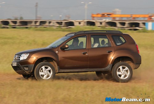 Renault-Duster-85PS-02