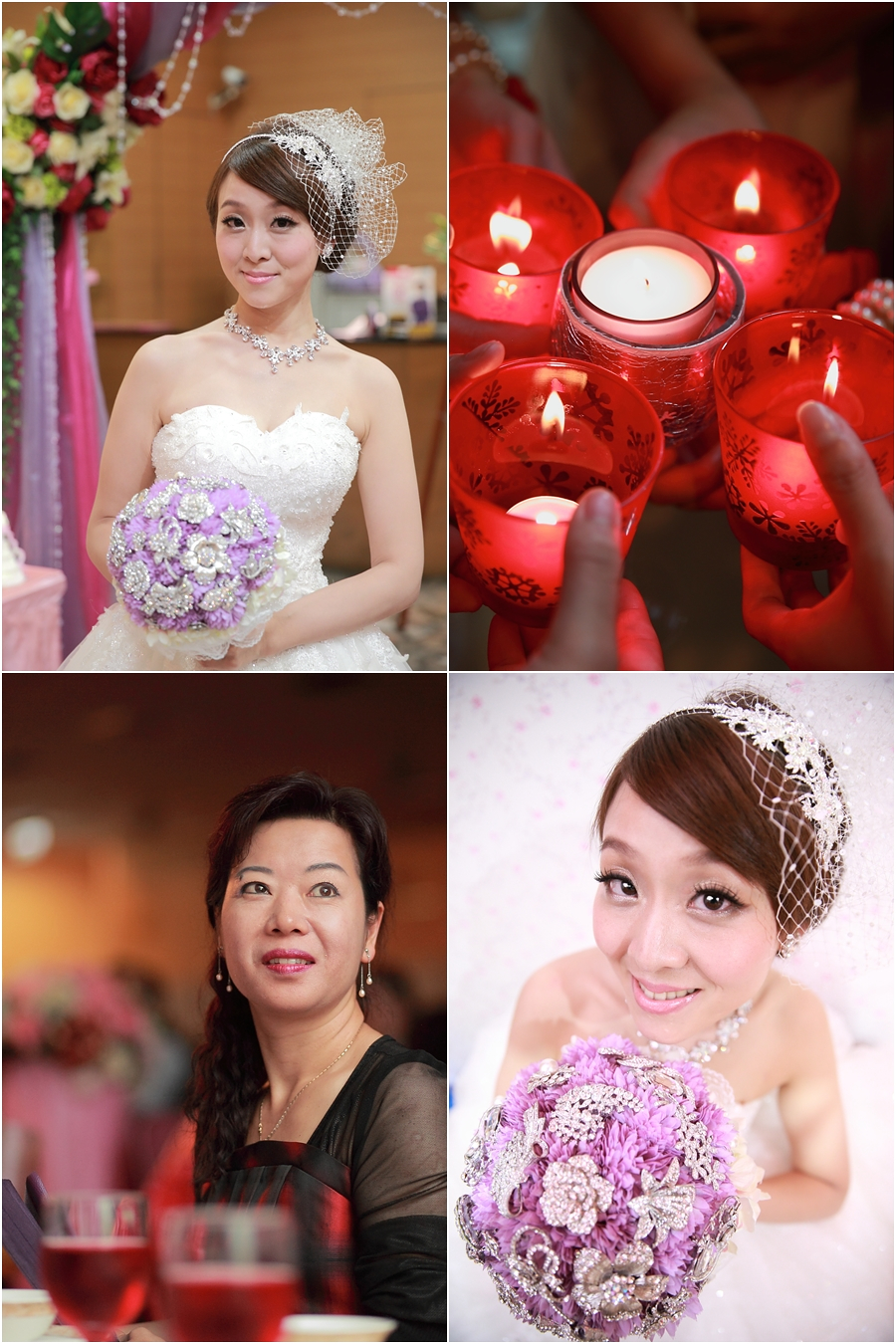 婚攝推薦,婚攝,婚禮記錄,搖滾雙魚,台南金冠餐廳