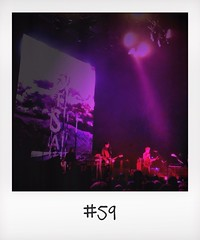 "#DailyPolaroid of 26-11-13 #59 • <a style=""font-size:0.8em;"" href=""http://www.flickr.com/photos/47939785@N05/11176321265/"" target=""_blank"">View on Flickr</a>"