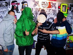 Rákapcsolás (Slomo, the only One) Tags: street friends party art writing sketch gg sticker friend paint mask drawing tag tags exhibition slomo info write draw void tagging nigga olay paok golek haler naamlooz halr infopapa