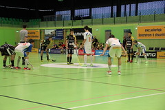 GCU 172 (GC Unihockey Nachwuchs) Tags: gcu