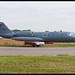 Learjet - N116MA - Skyline Aviation