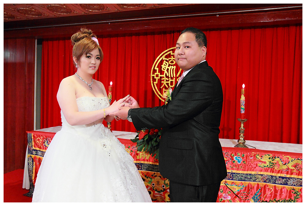 My wedding_0596