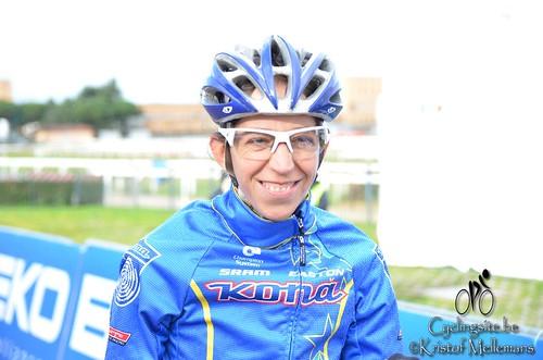 WC Rome Women0021