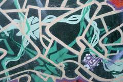 Jugendraum / 5 (micky the pixel) Tags: streetart graffiti schweiz switzerland tag zrich altstetten jugendraum bachwiesen