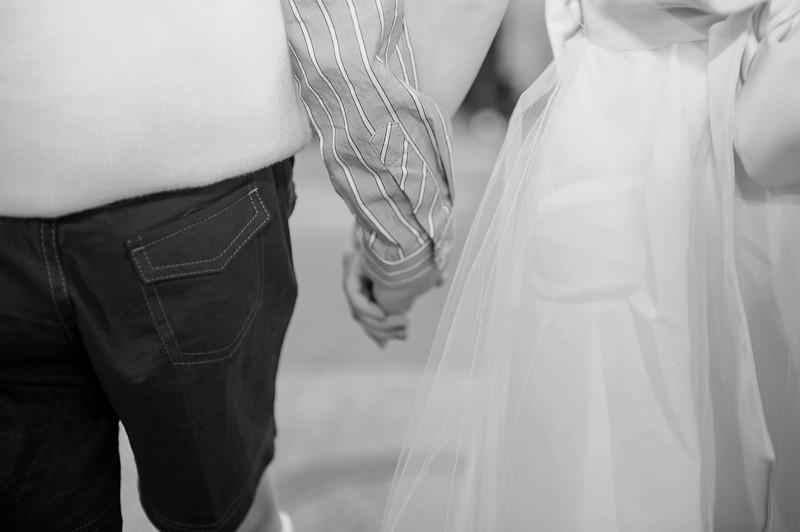 11921756683_76afb8eb34_b- 婚攝小寶,婚攝,婚禮攝影, 婚禮紀錄,寶寶寫真, 孕婦寫真,海外婚紗婚禮攝影, 自助婚紗, 婚紗攝影, 婚攝推薦, 婚紗攝影推薦, 孕婦寫真, 孕婦寫真推薦, 台北孕婦寫真, 宜蘭孕婦寫真, 台中孕婦寫真, 高雄孕婦寫真,台北自助婚紗, 宜蘭自助婚紗, 台中自助婚紗, 高雄自助, 海外自助婚紗, 台北婚攝, 孕婦寫真, 孕婦照, 台中婚禮紀錄, 婚攝小寶,婚攝,婚禮攝影, 婚禮紀錄,寶寶寫真, 孕婦寫真,海外婚紗婚禮攝影, 自助婚紗, 婚紗攝影, 婚攝推薦, 婚紗攝影推薦, 孕婦寫真, 孕婦寫真推薦, 台北孕婦寫真, 宜蘭孕婦寫真, 台中孕婦寫真, 高雄孕婦寫真,台北自助婚紗, 宜蘭自助婚紗, 台中自助婚紗, 高雄自助, 海外自助婚紗, 台北婚攝, 孕婦寫真, 孕婦照, 台中婚禮紀錄, 婚攝小寶,婚攝,婚禮攝影, 婚禮紀錄,寶寶寫真, 孕婦寫真,海外婚紗婚禮攝影, 自助婚紗, 婚紗攝影, 婚攝推薦, 婚紗攝影推薦, 孕婦寫真, 孕婦寫真推薦, 台北孕婦寫真, 宜蘭孕婦寫真, 台中孕婦寫真, 高雄孕婦寫真,台北自助婚紗, 宜蘭自助婚紗, 台中自助婚紗, 高雄自助, 海外自助婚紗, 台北婚攝, 孕婦寫真, 孕婦照, 台中婚禮紀錄,, 海外婚禮攝影, 海島婚禮, 峇里島婚攝, 寒舍艾美婚攝, 東方文華婚攝, 君悅酒店婚攝,  萬豪酒店婚攝, 君品酒店婚攝, 翡麗詩莊園婚攝, 翰品婚攝, 顏氏牧場婚攝, 晶華酒店婚攝, 林酒店婚攝, 君品婚攝, 君悅婚攝, 翡麗詩婚禮攝影, 翡麗詩婚禮攝影, 文華東方婚攝