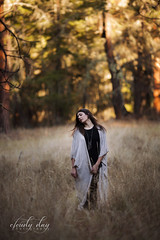 (Cloudy Day Photography) Tags: portrait art fashion canon photography moody emotion mark ii 5d 135mm