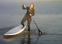 surfschule-51 (happysurfschule) Tags: kite happy meer surf norderney insel ostfriesland sup windsurfen wassersport surfschule inselney