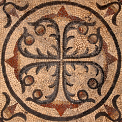 The Bank of England mosaic (Leo Reynolds) Tags: canon eos iso400 mosaic f45 7d squaredcircle 54mm hpexif 0017sec xleol30x sqset102 xxx2014xxx