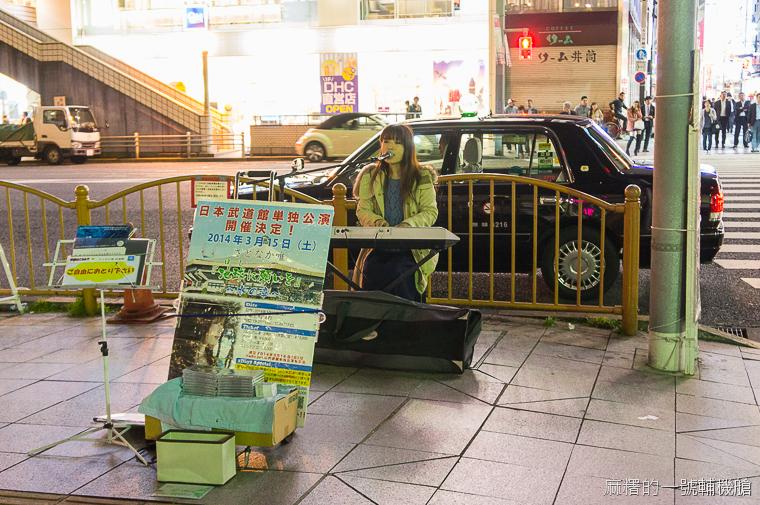 20131021日本行第五天-141