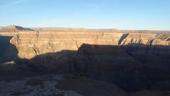 DSC06803 (jorgehevia2003) Tags: 2009 arizonausa viajelasvegas2013 grancanonarizona