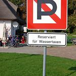 Am Hafen von Kloster auf der Insel Hiddensee (6) thumbnail