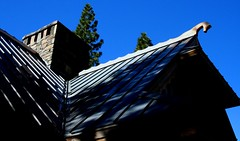 Blue Skies and Russian Roof Lines (The VIKINGS are Coming!) Tags: wood chimney stone architecture naked nude log cabin wolf russia stonework laketahoe folklore logcabin wife chalet rooster nordic sierras woodenhouse highsierras viking stavechurch woodcarving roofing pagan vikingsholm romsdal teak reclaimed zakopane hutte woodcarvings stavkirke portola metalroof vorwerk mountaincabin hallingdal europeanarchitecture medievalcarvings polisharchitecture stonefireplace alpinestyle russianarchitecture alpinearchitecture parkitecture reclaimedtimber wyntoon mountainstyle logstone norwegiancarving nordicstyle carvedteak grizzlyranch vikingcarving dragoncarvings logandstone zakopaneinthesierras okhlupen zakopanestyle alpinedecor europeanwoodcarving carpathianmtns