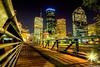 Bayou City Bridge (Srini Sundarrajan) Tags: houston blinkagain bestofblinkwinners