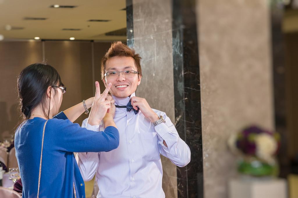 婚禮攝影-上海鄉村(131)