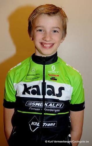 Kalas Cycling Team 99 (133)
