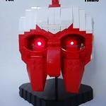 T.T.T #2 Finale thumbnail