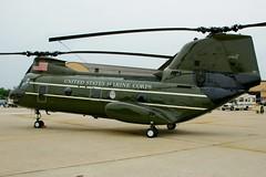 157682  VH-46F  HMX-1 (RedRipper24) Tags: andrews helo ch46 andrewsafb hmx1 usmarinecorpsaviation vipaircraft andrewsafbairshow 157682 vh46f usmarinesaviation andrewsafbairshow2008 usnavymarinecorpsaviation usnavyvipaircraft