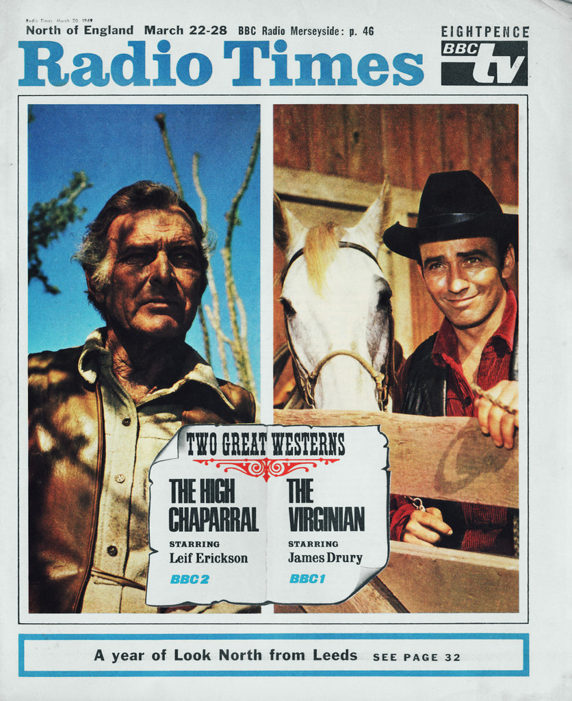 The World's Best Photos of radiotimes and schedule - Flickr Hive Mind
