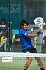 """gabo loredo 3 final torneo inauguracion vals sport teatinos malaga marzo 2014 • <a style=""""font-size:0.8em;"""" href=""""http://www.flickr.com/photos/68728055@N04/13114283824/"""" target=""""_blank"""">View on Flickr</a>"""