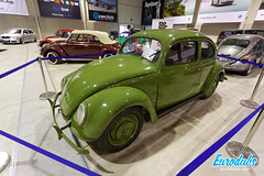 "Sofia - VW Club Fest 2014-114 • <a style=""font-size:0.8em;"" href=""http://www.flickr.com/photos/54523206@N03/13254850284/"" target=""_blank"">View on Flickr</a>"