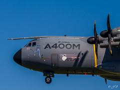 A400M Airbus EC-404 msn 006 (Mav'31) Tags: airbus atlas grizzly toulouse blagnac tls a400m lfbo ec404